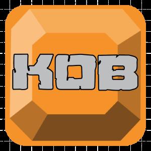 king of block app icon