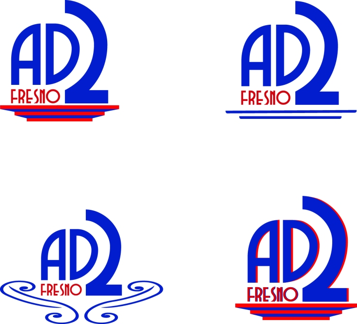 ad2 ideas layout