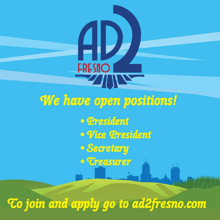 AD2 positions-01-01