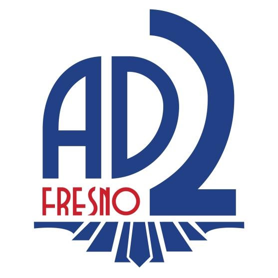 ad2 Fresno Logo-01