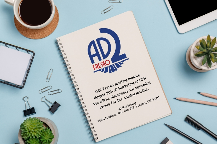 ADFH 3-01